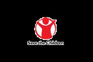 30 für 30: Schulrehabilitation in Mosambik