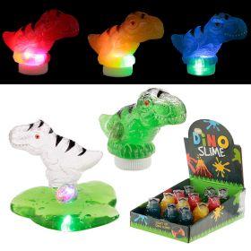 Splash Spritz Scheibe Wasser Spielzeug