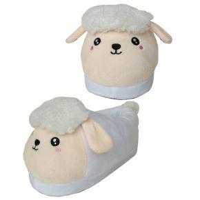 Suchergebnis auf für: Schaf Hausschuhe