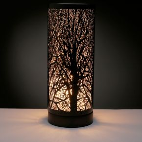 LAMP09U_001.jpg