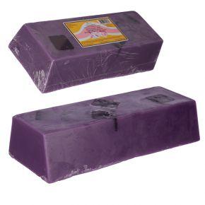 SOAP17_001.jpg