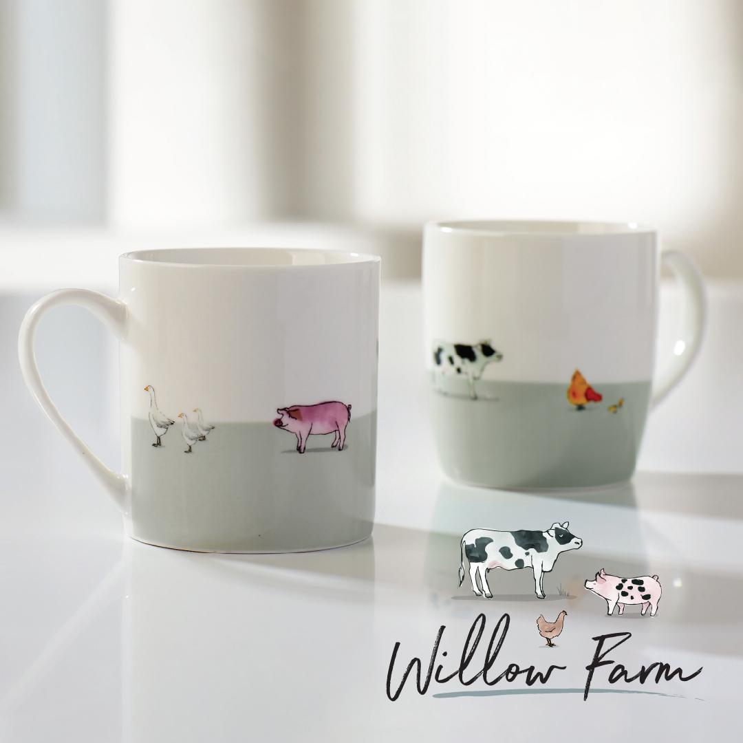 Willow Farm